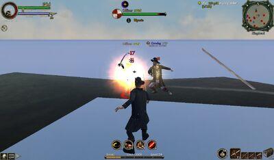 Screenshot 2011-10-24 13-25-31