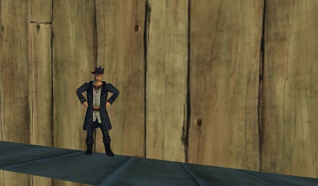 File:Screenshot 2011-10-17 22-17-25.jpg