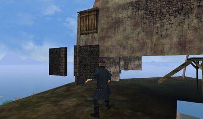 Screenshot 2011-10-24 13-37-15