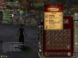 Screenshot 2013-09-19 01-51-18