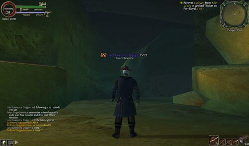 Screenshot 2011-11-04 19-23-35