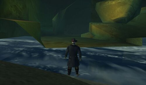 Screenshot 2011-11-04 19-21-55