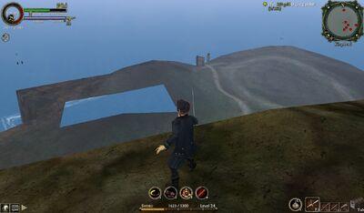 Screenshot 2011-10-24 13-38-43
