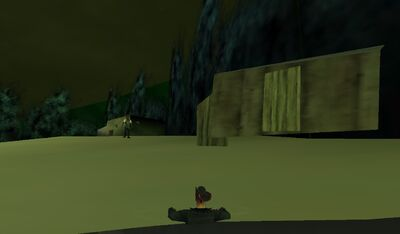 Screenshot 2011-10-24 18-24-38