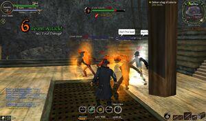 Screenshot 2011-10-19 20-38-35
