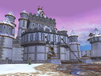 File:Gobblestone Castle.png