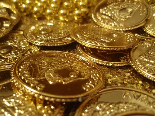 File:Pirate's Gold.jpg