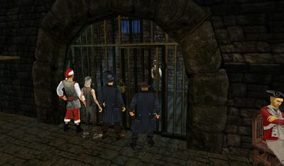 Screenshot 2011-10-23 14-58-20