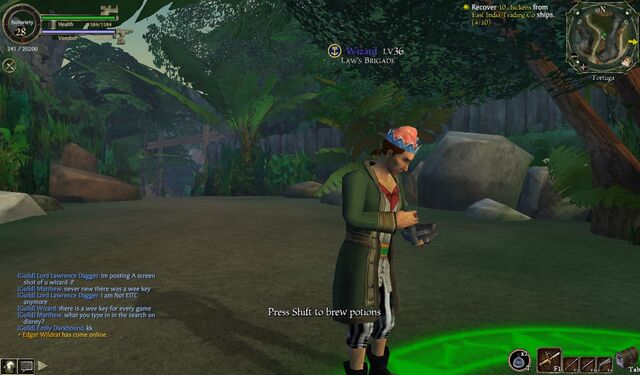 File:Screenshot 2011-10-17 21-22-14.jpg