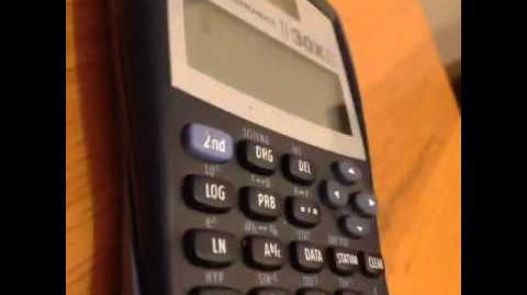 CURSE OF THE CALCULATOR - Best Funny Vine Videos - The Greatest Vines (By Thomas Sanders)