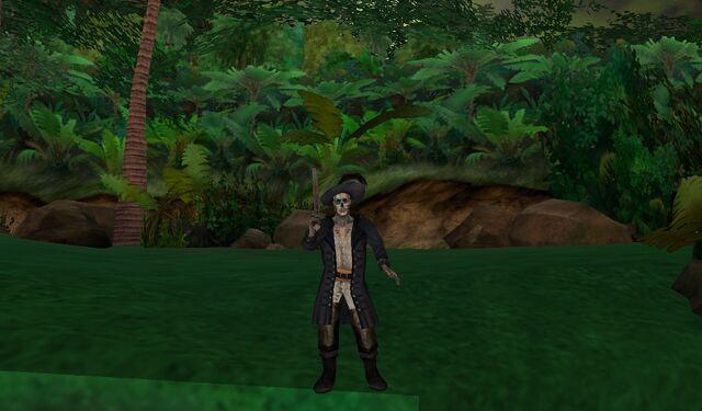 File:Screenshot 2011-10-20 22-50-43.jpg