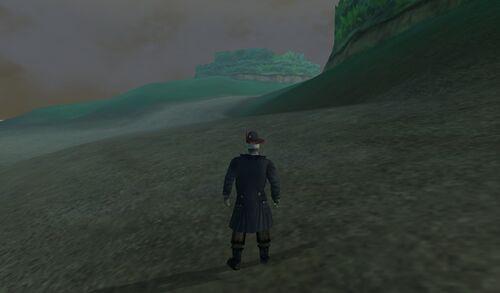 Screenshot 2011-11-04 19-23-43