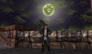 Screenshot 2011-10-14 16-50-15