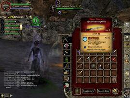 Screenshot 2013-09-19 01-51-22