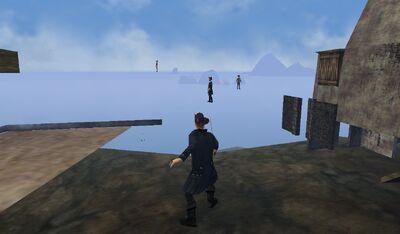 Screenshot 2011-10-24 13-40-23