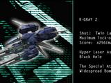 R-Gray 2