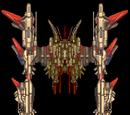 Dual Lance