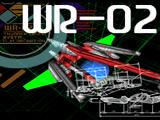 WR-02R