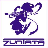 Ztt logo3
