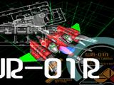 WR-01R