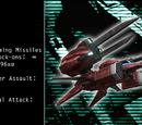 R-Gear (Spaceship)