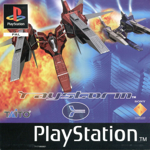 File:Raystorm-psxeu-cover.jpg