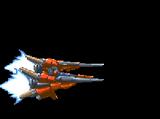 RVA-818 X-LAY
