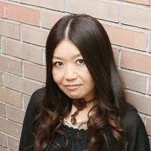TamayoKawamoto