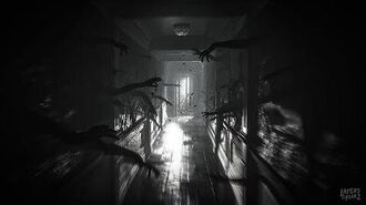 Layers of Fear 2 PAX Demo