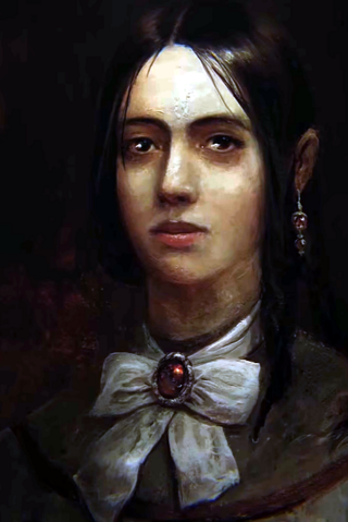 File:Wife-Portrait.png