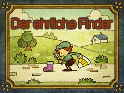 Bilderbuch1