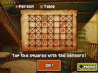 PuzzleBattle3 (US)S