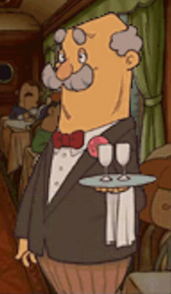 Datei:Chester.png