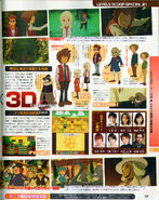 Professor layton mask of miracle-2