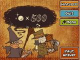 500 Pearls