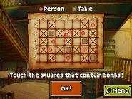 PuzzleBattle3 (UK)S
