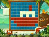 A Ship of Tiles