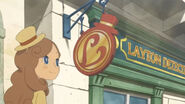Layton Detectives