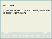 PL2-W11falsch