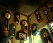 Uhrenladen2