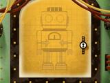 Robomathon