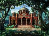Court (Labyrinthia)