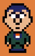 8-bit Nigel