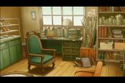 Laytons Büro1