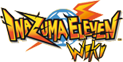 Inazuma Eleven-Wiki Logo