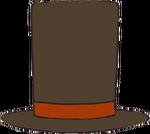 Laytons Zylinder