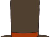 Professor Laytons Zylinder