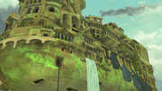 Vermächtnis von Aslant Trailer 22
