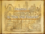 PL3 Chapter 1