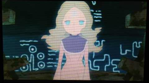 Professor Layton and the Azran Legacy Cutscene 9 (US Version)-1407776871